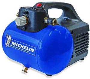 Michelin CA-MBL6