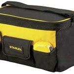 Caja de herramientas Stanley STST1-73615