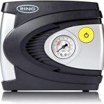 Compresor de 12V Ring Automotive RAC610
