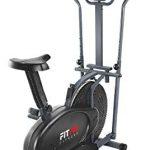 FITFIU Fitness BELI-120