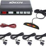KKmoon K412
