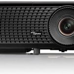 Proyector Optoma HD142X